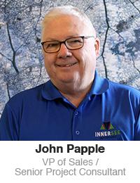 John Papple