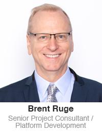 Brent Ruge